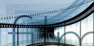 U martu ciklus francuskih filmova u Nišu