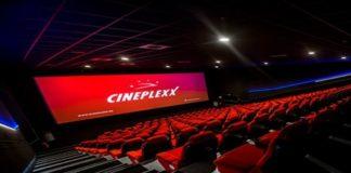 ove nedelje u cineplexx