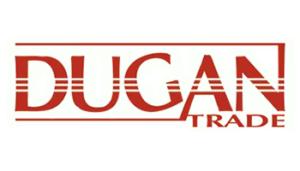 "Auto presvlake ""Dugan trade"""