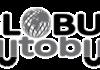 """Iznajmljivanje autobusa """"Globus Bus""""- Globusautobus"""