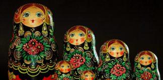 Nedelja ruske kulture u Nišu