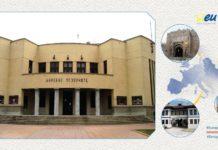 Pričamo o kulturi u Narodnom pozorištu u Nišu