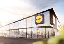 Lidl otvara konkurs za 40 prodavaca u Nišu