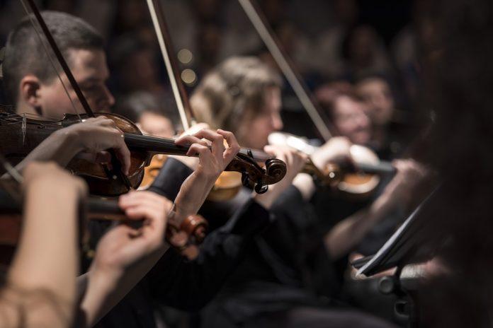 Koncert u Simfonijskom: Žorž Bize -180 godina od rođenja kompozitora
