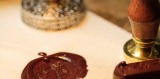 Ukinuta obavezna primena pečata u poslovanju