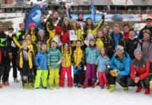 SK Niš osvojio ukupno 18 medalja