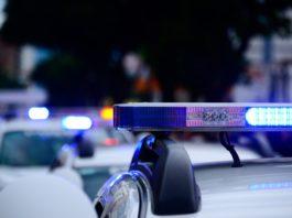 Policijske sirene
