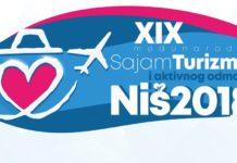 19. Međunarodni sajam turizma i aktivnog odmora u Nišu