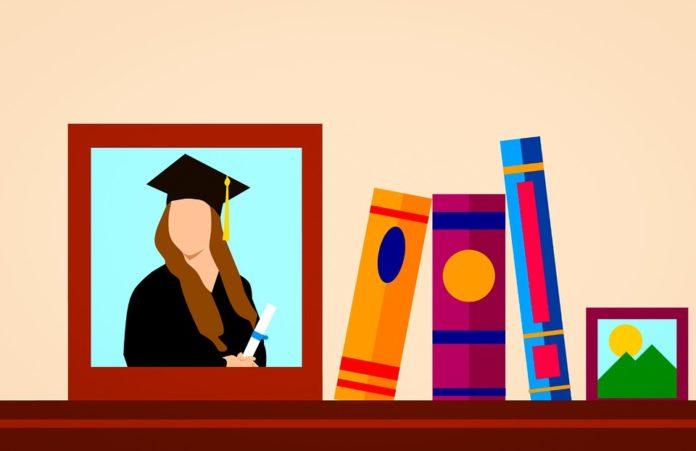 Volontiranjem do prvog radnog iskustva na niškim fakultetima