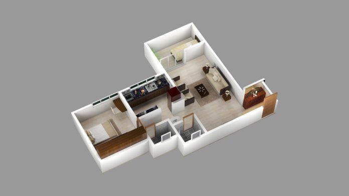 U planu izgradnja jeftinih stanova u Nisu