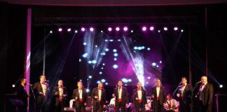 Vokalna grupa Konstantin