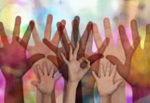 Prezentacija programa volontiranja i praksi za studente u Nišu