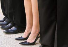"8. mart: Praznik borbe za prava žena ili ""šminka?"