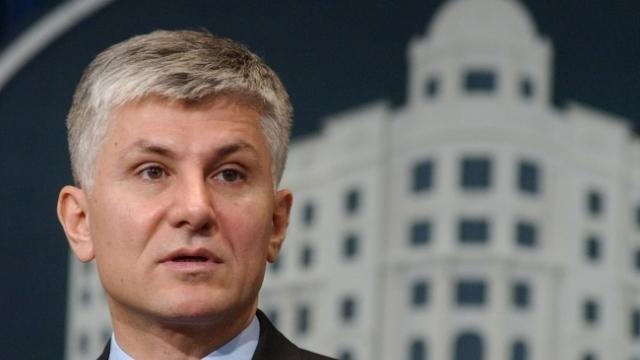 15 godina od ubistva premijera Srbije Zorana Đinđića