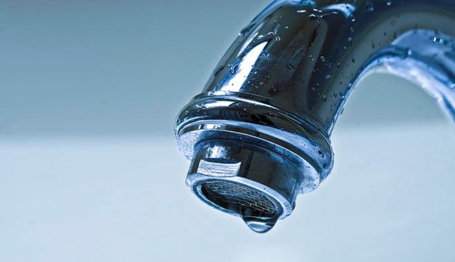 Nišlije neće ostati bez vode