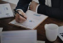 Top 10 delatnosti privrednih društava i preduzeća u Srbiji
