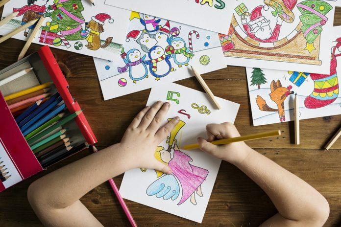 10. Medijana festival dečijeg stvaralaštva