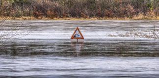 Hitna prevencija od elementarnih nepogoda