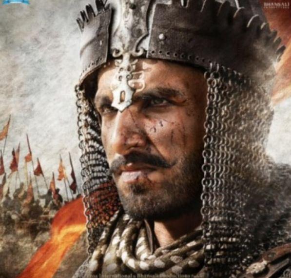 Dani indijskog filma u Nišu
