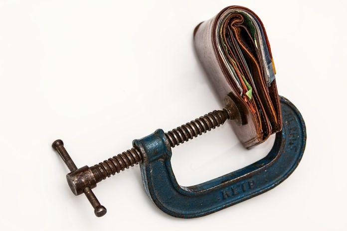 Ukida se Zakon o privremenom smanjivanju penzija