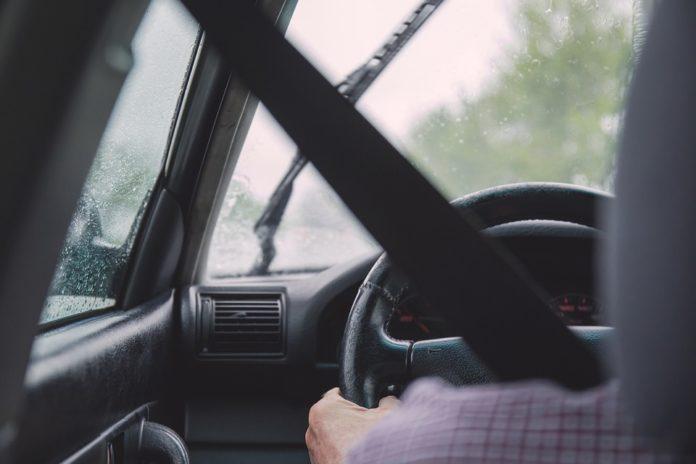 Veće kazne za nasilničku vožnju