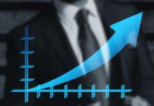 Preduzetnicima 500 miliona dinara za investicije