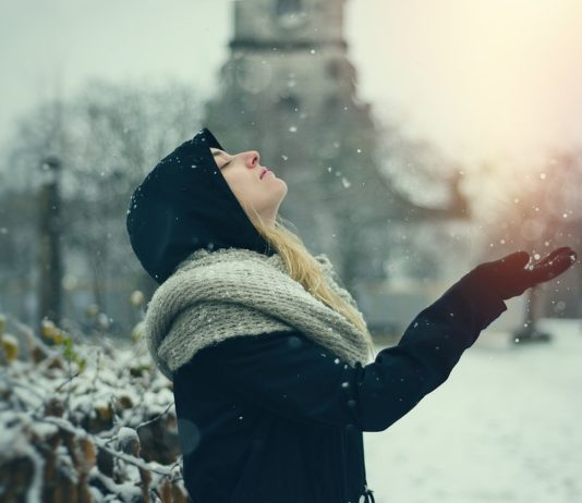 Proleće stiže 20. marta, ali samo kalendarski: Zima još ne odlazi
