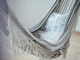 Kafić u kome možete da spavate: Dobra poslovna ideja?