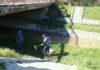 Čišćenje Gabroavačke reke