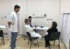 Akcija besplatnih preventivnih pregleda u KC Niš