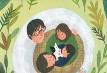 Avantura porodice: kroz brak i roditeljstvo - tribina o porodici