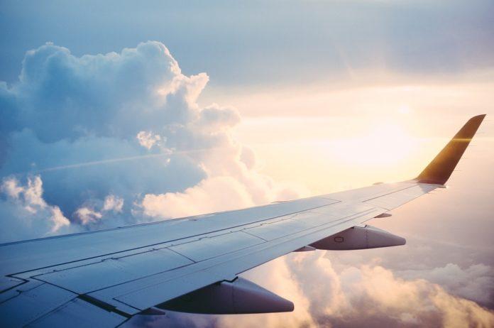 Let na liniji Niš - Malta - Niš za ovu priliku realizovaće se avionom Aviolet-a, čarter avio-kompanije Air Serbia