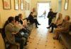 Akcija besplatnih preventivnih pregleda; Foto: Ministarstvo odbrane