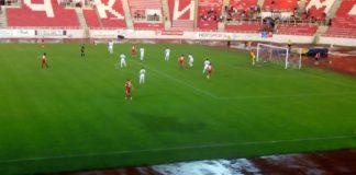 Foto: FK Radnčki