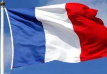 15 godina postojanja Francuskog Instituta u Srbiji - Niš
