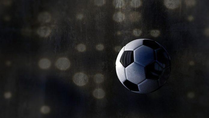 Utakmica sa Brazilom prelomna za srpske fudbalere