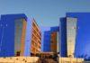 Ovako će izgledati nova zgrada KC Niš večeras