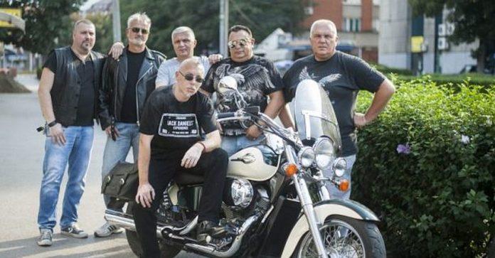 Kramer Band