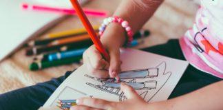 Tabla fest 18: Najbolji dečiji literarni i likovni radovi u Dečijem centru u Nišu