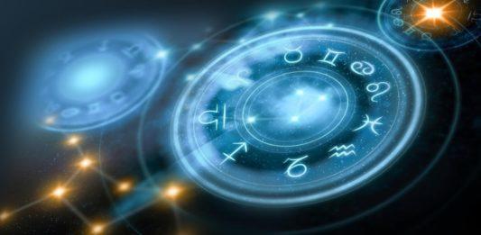 Mesečni horoskop