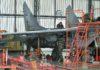 Avioni; Foto: Ministarstvo odbrane Republike Srbije