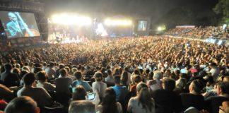 Foto: Nišville jazz festival