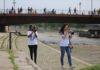Obuka humanitarne fotografije u Nišu
