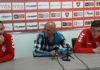 FK Radnički : Foto. Naissus info