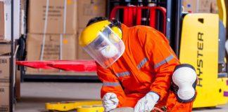 Pojačane kontrole rada na crno na gradilištima