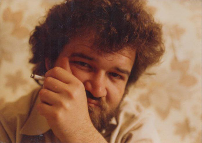 Slavisa Nikolin Zivkovic (1953-1990)