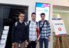 Niški učenici pobednici Regionalnog app izazova