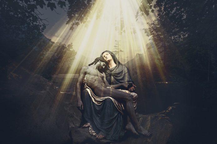 Uskrs ili Vaskrs