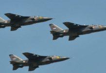 Foto: 98. vazduhoplovna brigada