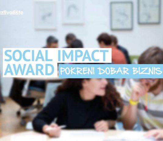 Pokreni DOBAR biznis - seminar u Nišu
